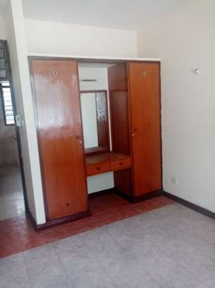 3br Apartment for Rent in Nyali Behind City Mall. Ar66 image 4