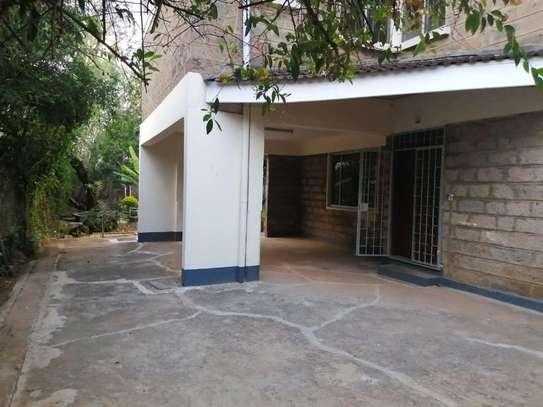 Lavington - Office, Commercial Property, House image 4