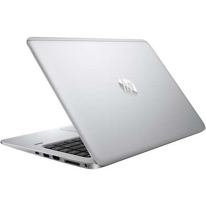 HP EliteBook 1040 Core i5 8GB 256GB image 3