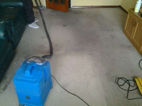 Bestcare Facilities Services -Your One stop Shop for all Your Cleaning & Maintenance image 15
