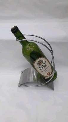 Wine Bottle Holder image 1