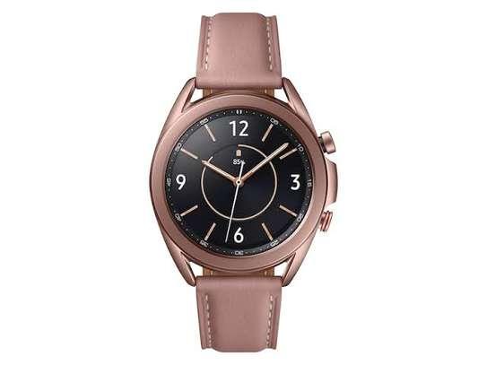Samsung Watch 3 (41mm) image 1
