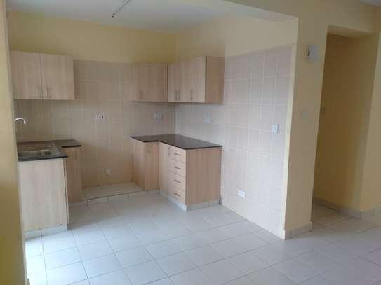 3 bedroom apartment for rent in Kitisuru image 7