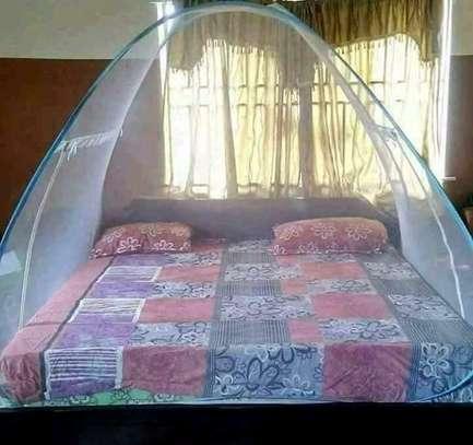 tent mosquito net image 1