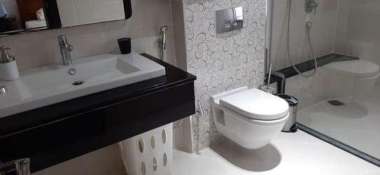 Furnished 3 bedroom apartment for rent in Riverside image 18