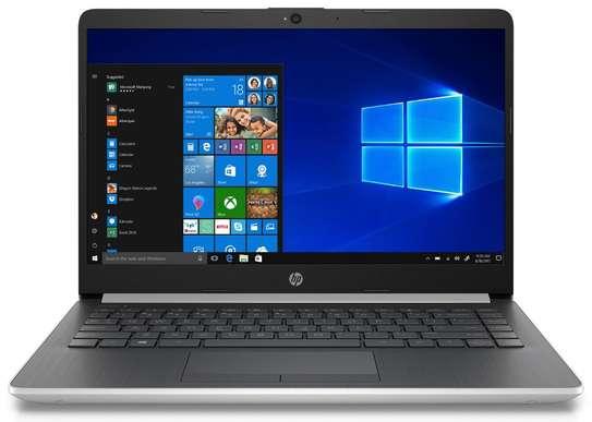 HP 14 245 G5 AMD A6  8GB Ram 500GB HDD image 1