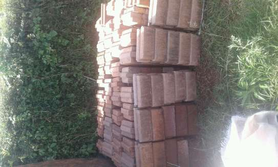 interlocking bricks and machines for sale at affordable price
