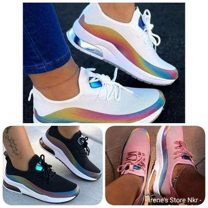 Shoe image 2