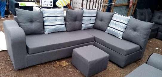furniture image 2