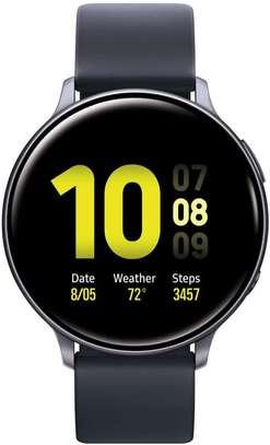 Samsung Galaxy Watch Active 2 44mm, GPS, Bluetooth image 5