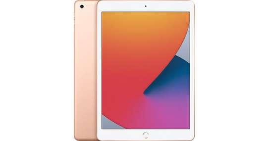 "Apple iPad 8th Gen (2020) 10.2"" 32GB image 1"