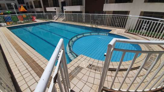 4 bedroom apartment for rent in Lavington image 18