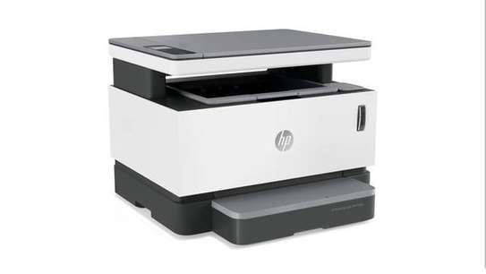 HP Neverstop Laser MFP 1200a image 3