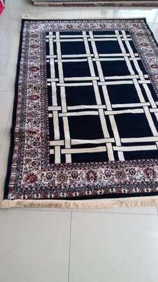 Quality Stylish Carpets image 5