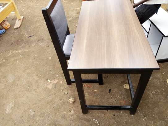 Vokeshe Furniture image 7