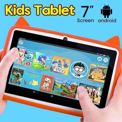 KIDS EDUCATIONAL TABLETS KENYA