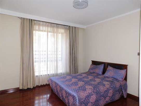 Kahawa West - Flat & Apartment image 12