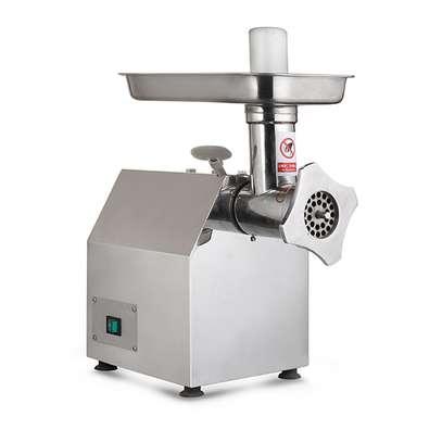 Meat Mincing Machine image 1