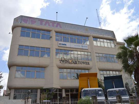 Mombasa Road - Commercial Property, Office image 1