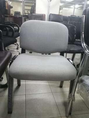 Visitor seat image 2