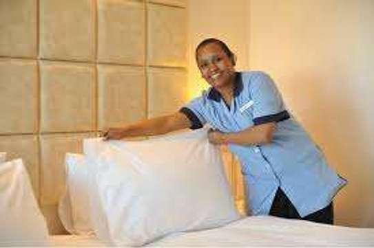 Bedside Nursing, Patient & Elderly Care