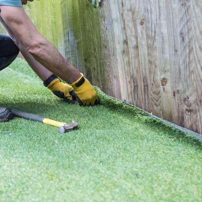 grass carpet at reasonable price image 13