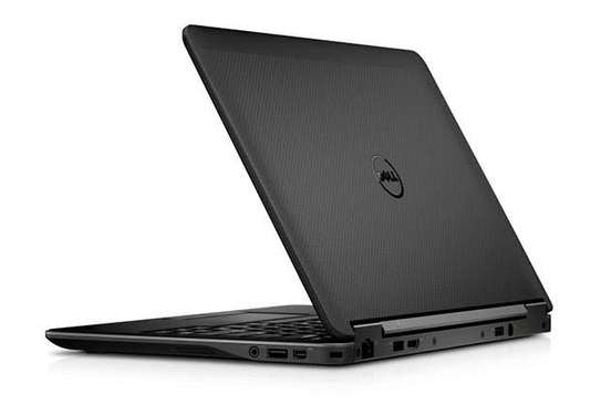 Dell Latitude E7240 Core i5 Touchscreen image 1