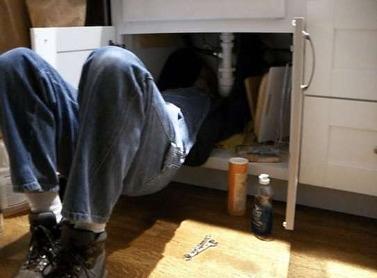 Hire a Plumber   Contact the finest plumbing specialists from Bestcare.Get Free Quote image 4