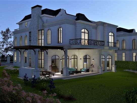 Loresho - House image 18