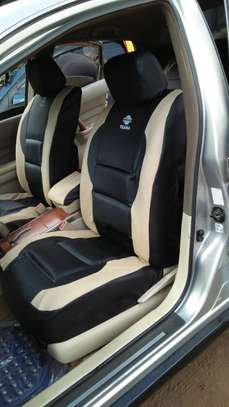 Ranked Car Seat Covers image 3