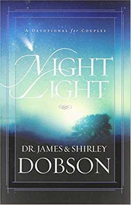 Night Light, by Dr. James Dobson image 1