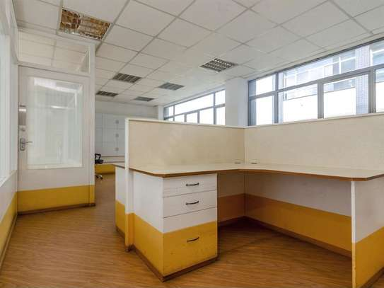 Upper Hill - Office, Commercial Property image 8