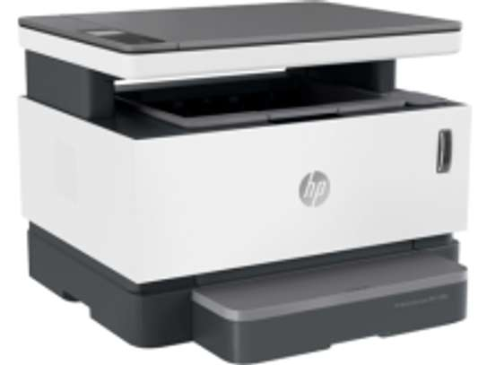 HP Neverstop Laser MFP 1200a image 1