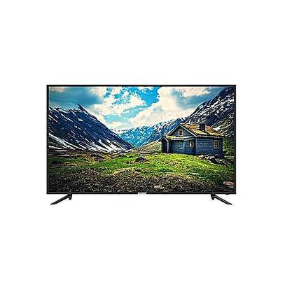 Vision Plus 32 Inch Android TV