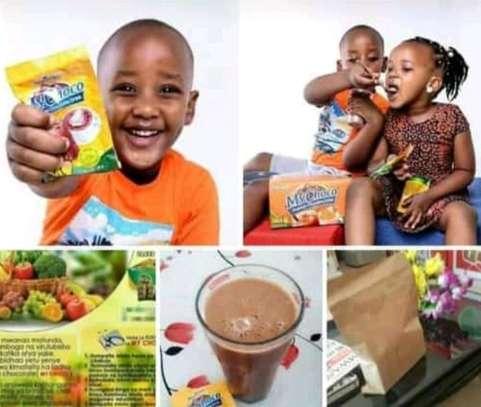 Mychoco for Kids image 2