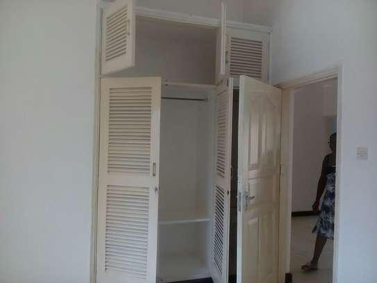 4br Maisonette for rent in Nyali . HR14-2303 image 5