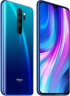 Redmi Note 8 Pro 128GB image 3