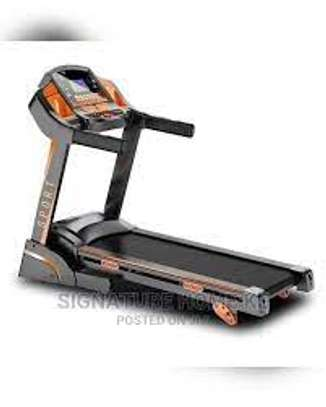 treadmills-ifocus image 2