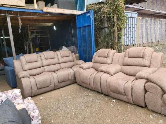 3 1 1 recliner sofa image 1