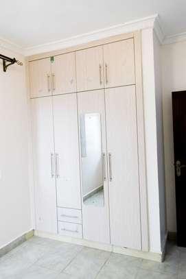 1 bedroom apartment for rent in Ruiru image 15