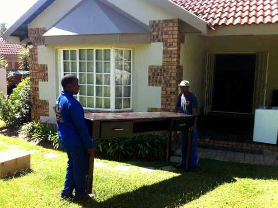 Need Reliable & Quality Home Repairs,Delivery Service or General Cleaning? image 5