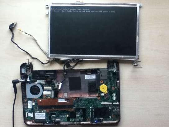 laptop screen display image 2