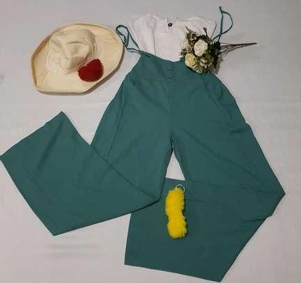 Ladies clothes image 3