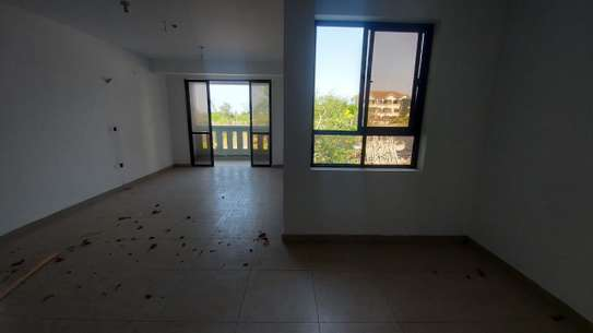 1br apartment for rent in Shanzu. AR59 image 9