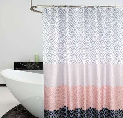 shower curtain image 1