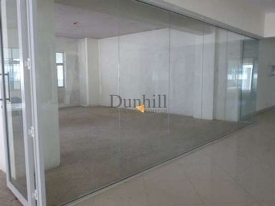 900 ft² office for rent in Westlands Area image 2