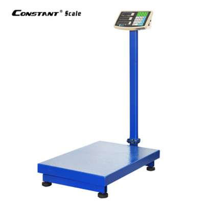 100kg Electronic Digital Weighing Scale