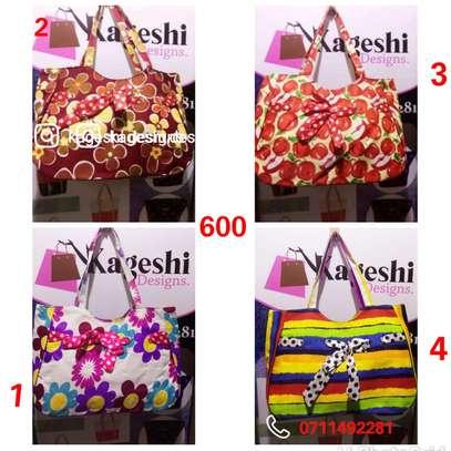 Kageshi designs image 13