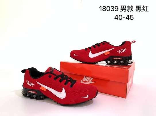 Nike air Ultra image 2