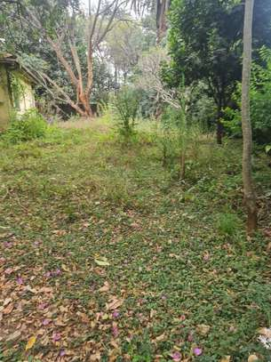 4 ac land for sale in Kilimani image 4